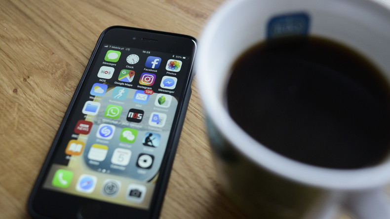 8220melde-deinen-nachsten8221-china-entwickelt-app-die-schuldner-ausfindig-macht
