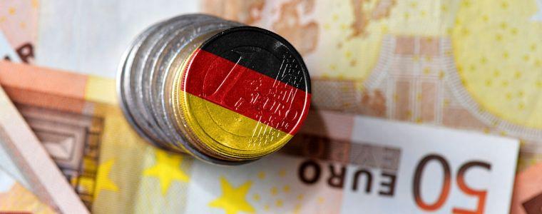 finis-germania-oder-deutschlands-demokratie-ist-verloren-teil-9-kenfm.de