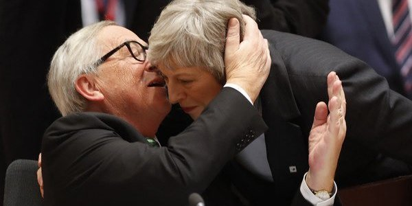 brexit-die-eu-schlafwandelt-in-ihre-groste-krise