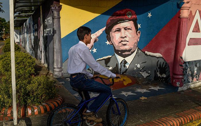 venezuela-wie-das-erdolreichste-land-der-welt-seit-chavez-tod-sabotiert-wird