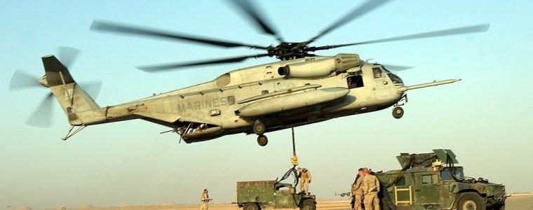 irak-schiitische-parteien-planen-gesetz-zum-abzug-von-us-truppen