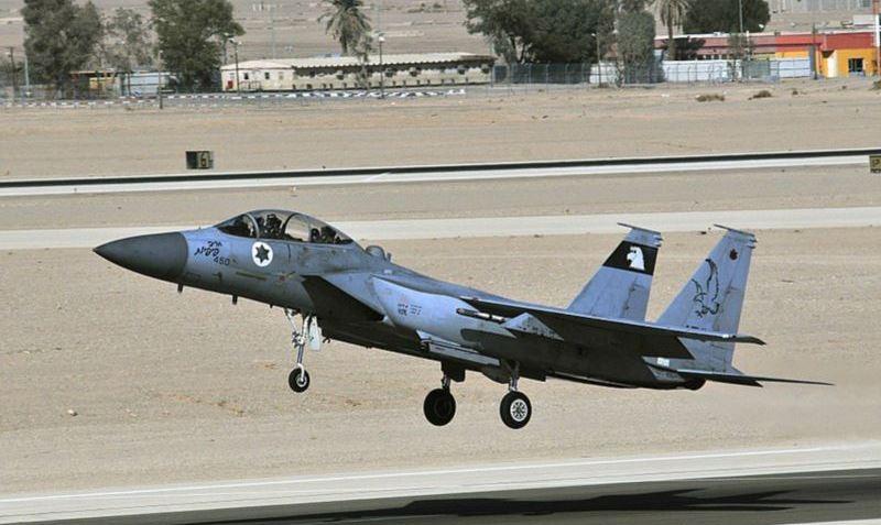 israeli-criminality-hubris-in-syria-invites-catastrophe