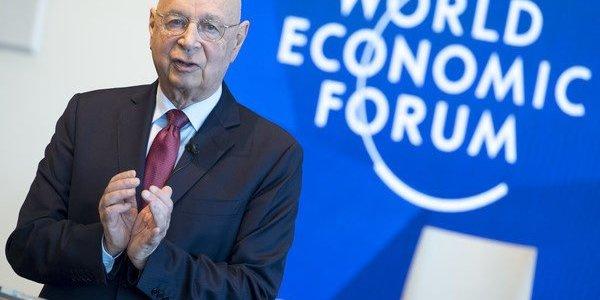 davos-wef-grunder-sieht-kampf-zwischen-robotern-und-menschen