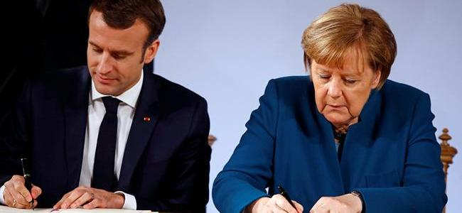 france-and-germany-take-major-step-toward-eu-army-to-protect-8220europe-threatened-by-nationalism8221