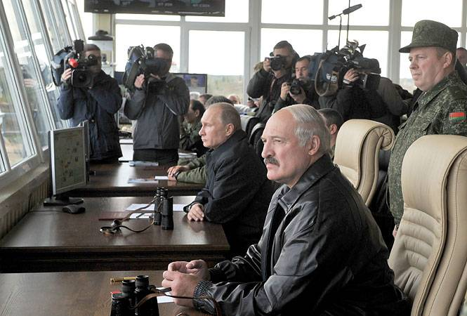 the-brotherly-russian-belarusian-relations-are-in-a-deepest-crisis-since-2010