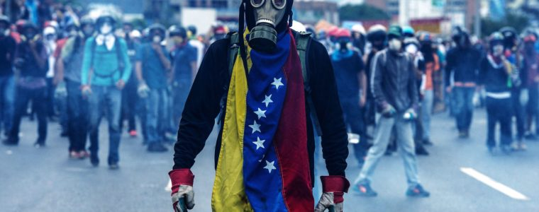 staatsstreich-in-venezuela