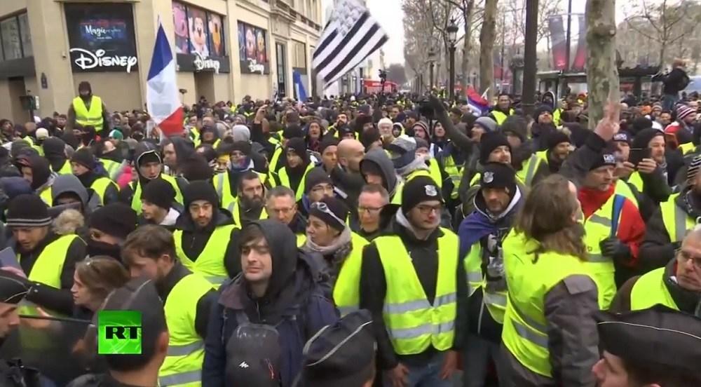 gele-hesjes-willen-meedoen-aan-europese-verkiezingen-8211-geotrendlines