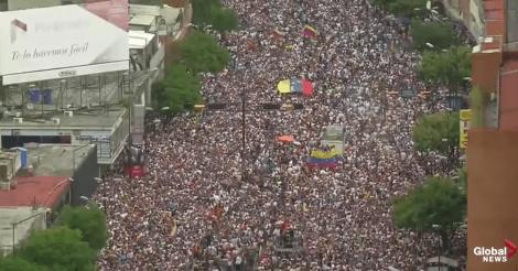 nogmaals-verontwaardiging-over-venezuela-heeft-niets-met-strijd-voor-democratie-te-maken