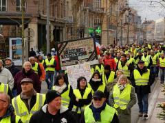 france8217s-protests-why-it8217s-different-this-time