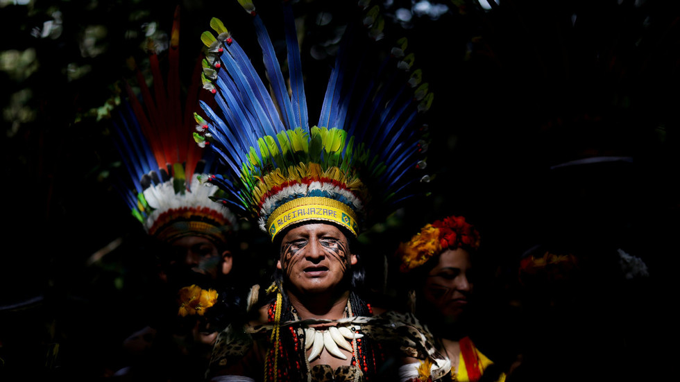 potential-genocide-us-born-missionary-exposed-isolated-brazilian-tribe-to-disease-amp-death