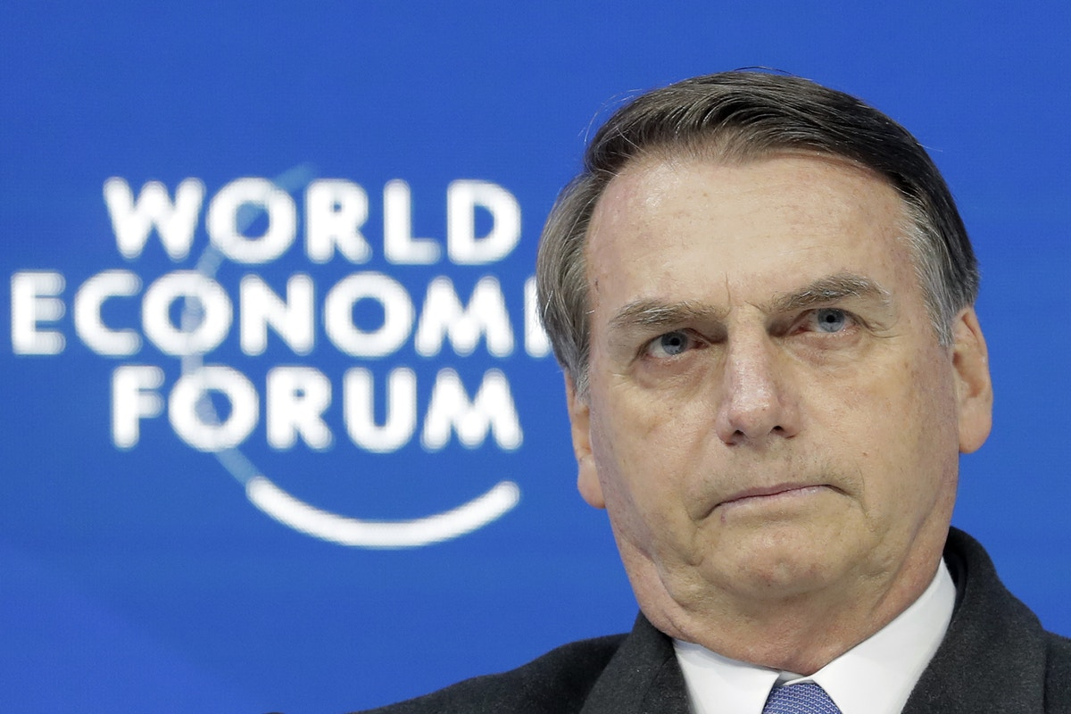video-the-dramatic-scandal-swallowing-the-bolsonaro-presidency-and-which-just-drove-an-lgtb-congressman-to-flee-brazil