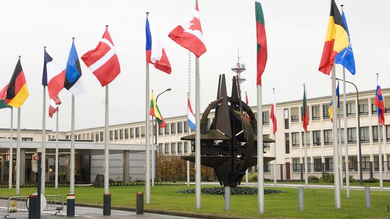 stoltenberg-in-davos-nato-partner-der-usa-wollen-verteidigungsausgaben-weiter-steigern