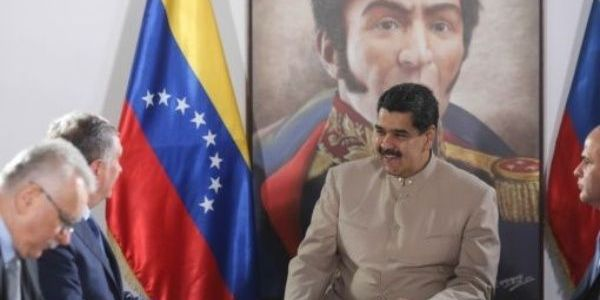 mobilize-and-defend-venezuela-8211-global-research