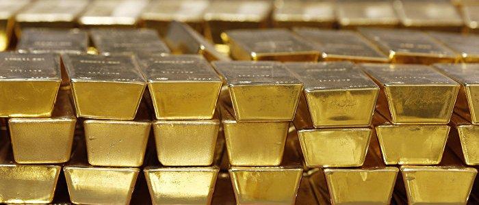 bank-of-england-will-venezuelas-gold-nicht-zuruckzugeben