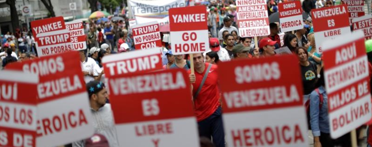 over-70-experts-call-for-us-to-stop-interfering-in-venezuela