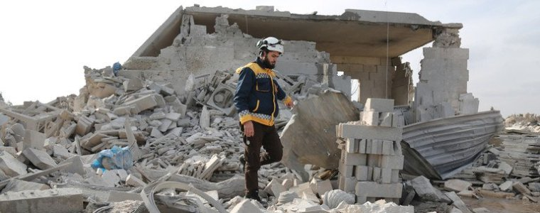 the-white-helmets-alleged-organ-traders-amp-child-kidnappers-should-be-condemned-not-condoned-8211-global-research