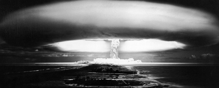 will-france-pay-for-its-nuclear-testing-in-the-pacific-ocean-new-eastern-outlook