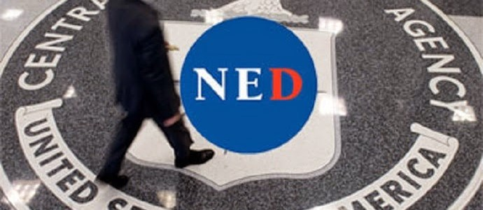 the-dirty-hand-of-the-national-endowment-for-democracy-ned-in-venezuela-8211-global-research