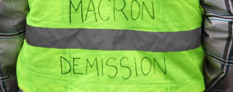 ein-interessantes-dokument-zum-aufstand-in-frankreich-aufruf-der-ersten-generalversammlung-der-gelben-westen