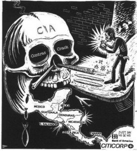 the-cia-then-and-now-old-wine-in-new-bottles-8211-global-research