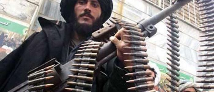 terrorism-at-the-service-of-regime-change.-how-the-west-gets-hit-by-its-own-former-useful-freedom-fighters