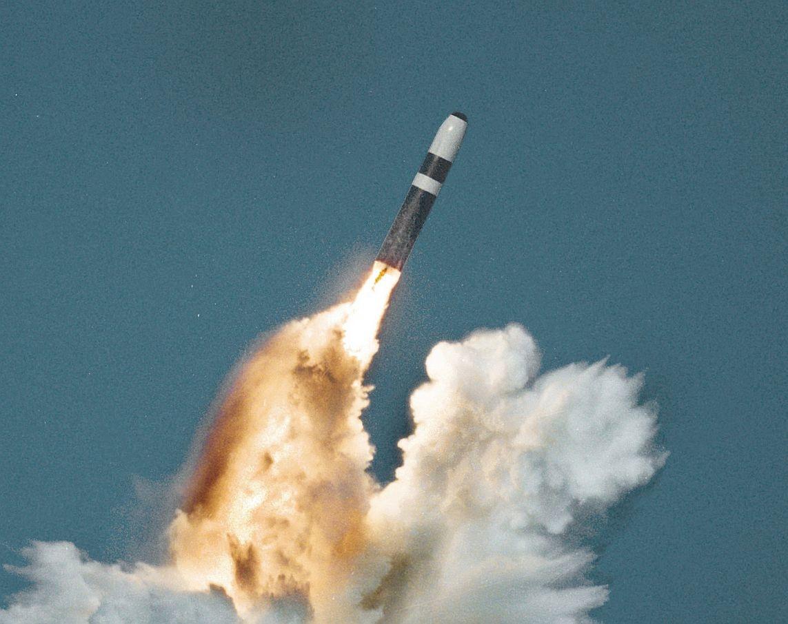 usa-haben-mit-der-produktion-kleinerer-u-boot-gestutzter-atombomben-begonnen
