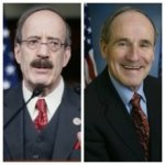 the-116th-us-congress-is-preparing-a-new-war-against-syria-by-thierry-meyssan