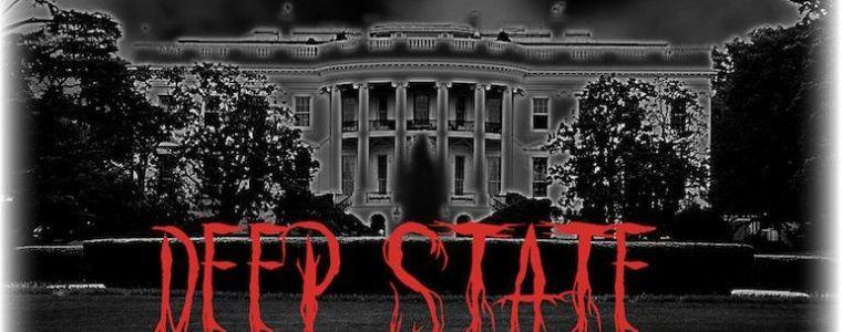 deep-state-at-war-intel-chiefs-slam-trump-before-senate