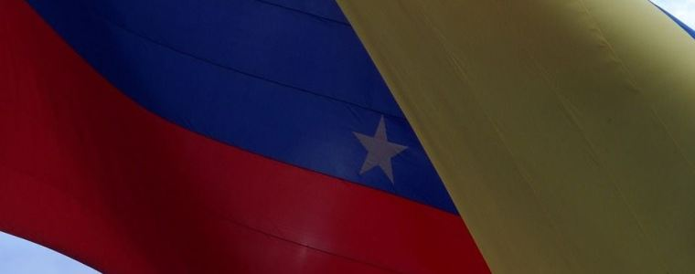 what-the-venezuelan-constitution-says-about-changing-the-president