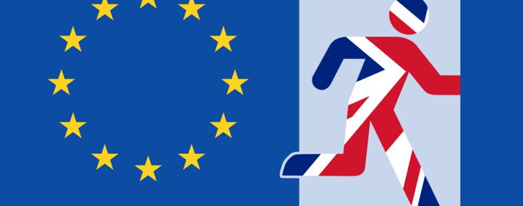 brexit-was-die-briten-wollen