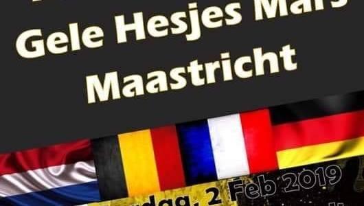 internationale-gelehesjes-dag-2-februari-8211-de-lange-mars-plus