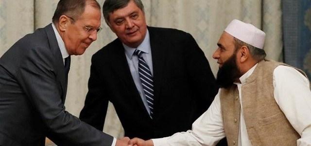 vredesbesprekingen-over-afghanistan-in-rusland-ergeren-vs