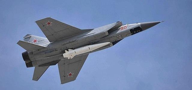 vs-en-rusland-zeggen-inf-verdrag-op-wapenwedloop-dreigt
