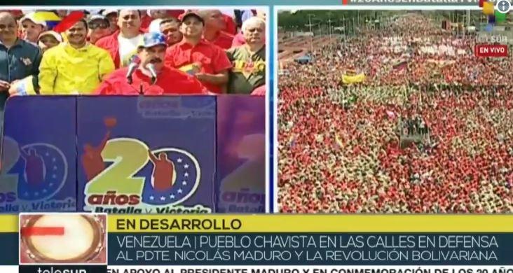 diese-vier-kriege-werden-um-venezuela-gefochten