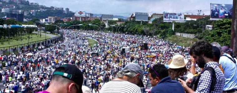 bertrand-russell-diagnoses-washington-war-madness-and-the-coming-rape-of-venezuela