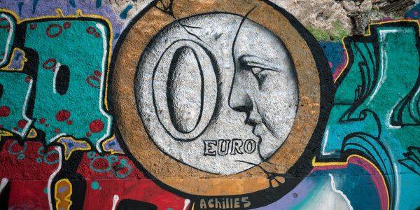 euro-staaten-gefangen-im-schulden-karussell