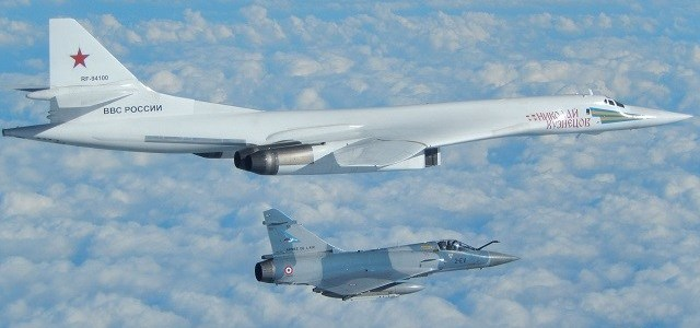 nederland-potentieel-doelwit-in-kernoorlog