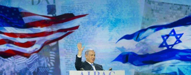 israel-lobby-intrudes-further-into-us-public-life.-can-they-be-stopped