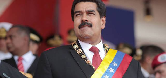 both-venezuela8217s-opposition-and-us-reject-peaceful-negotiations