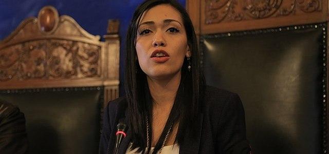 us-senatoren-gegen-wiederwahl-von-evo-morales-in-bolivien