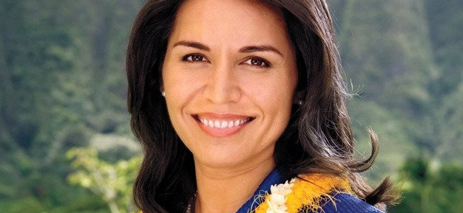 us-definition-of-a-russian-agent-asset-or-troll-rep.-tulsi-gabbard-candidate-for-the-presidency-8211-global-research