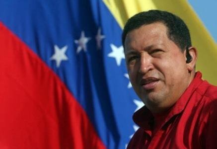 the-strange-death-of-hugo-chavez.-was-he-assassinated-8211-global-research