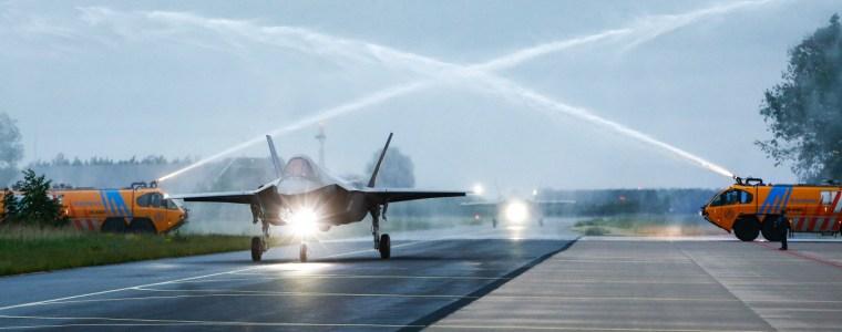 nederland-koopt-jsf-met-gebreken-defensie-houdt-kritiek-achter