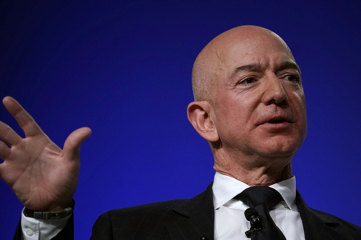 jeff-bezos-protests-the-invasion-of-his-privacy-as-amazon-builds-a-sprawling-surveillance-state-for-everyone-else
