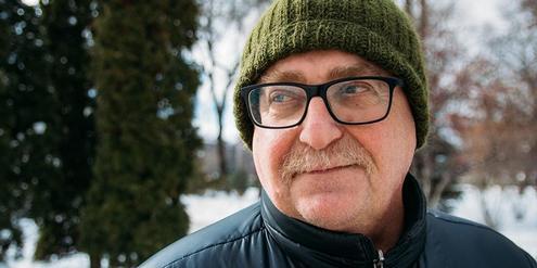 schon-44-kandidaten-fur-die-prasidentschaft-in-der-ukraine-