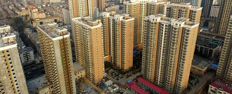is-debt-chinas-achilles-heel-new-eastern-outlook