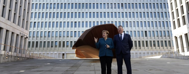 1.25bn-home-for-4000-secret-agents-whats-behind-german-spy-agencys-new-hq-photos