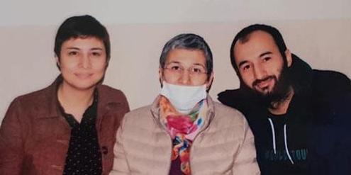 turkische-gefangnisse-immer-mehr-kurden-fasten-sich-zu-tode
