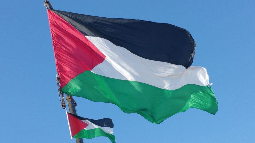netherlands-irks-israel-by-granting-palestinians-there-right-to-list-gaza-amp-west-bank-as-birthplace