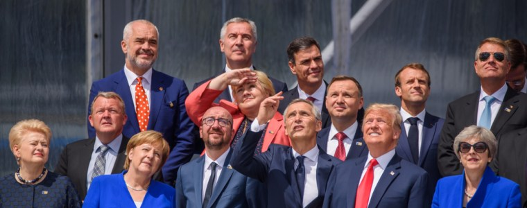 initiieren-sie-den-ausstieg-aus-dem-ausstieg-offener-brief-an-nato-generalsekretar-stoltenberg